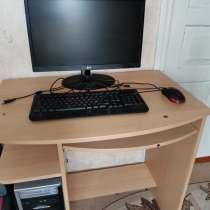 Компьютер, в Георгиевске