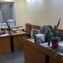 Продажа 2-К квартиры, в Новом Уренгое
