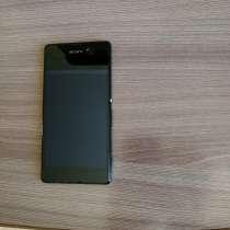 Смартфон sony xperia M5 16гб, в Саратове