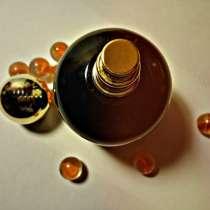 Селективный, нишевый парфюм - отливанты, флаконы, в Подольске