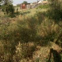 Обменяю земельный участок ИЖС, рассмотрю предложения, в Волгограде