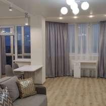 Сдам 2 комнатную квартиру, в Севастополе