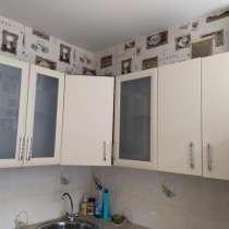 Сдам квартирку в хорошем состоянии недорого, в Екатеринбурге
