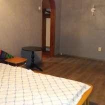 Сдам 3х комнатную квартиру на длительный срок, в г.Макеевка