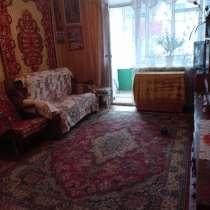 Продам 2 ком. квартиру по ул. Новолипецкая д.9, в Елеце