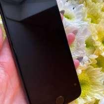 IPhone 8 128, в Брянске