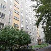 3-к квартира в Екатеринбурге на Сочи, в Екатеринбурге