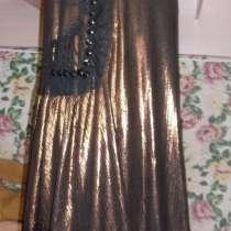 Праздничная юбка, в Набережных Челнах