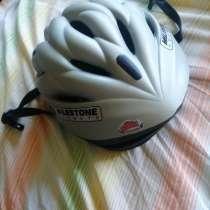 Шлем, защита головы, в г.Лиепая