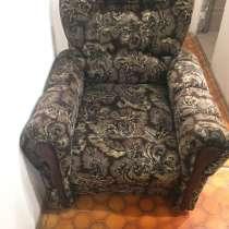 Продам кресло, в Тамбове
