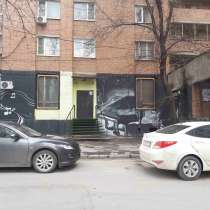 Помещение 67 кв. м. на Западном, в Ростове-на-Дону