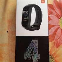 Фитнес браслет Xiaomi mi smart band 4 nfc, в Орле