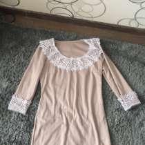 Платье, в Краснодаре
