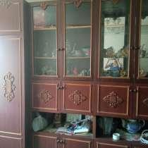 Срочно! продам мебель БУ, в г.Донецк