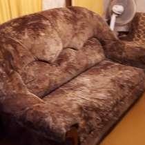 Продам диван в хорошем состоянии, в Нижнем Новгороде