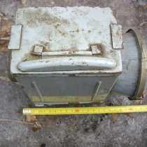Продам фонарь железнодорожника без аккумулятора, в г.Кокшетау