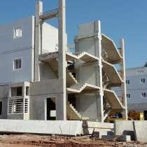 Домостроительное оборудование Sumab, в Самаре