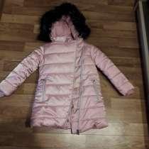 Детское пальто Button Blue, в Москве