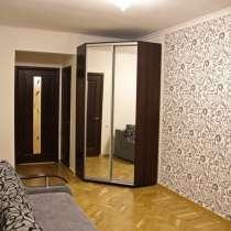 Сдам квартиру, в г.Харьков