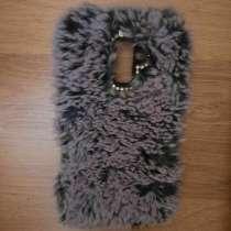 Чехол на телефон Samsung Galaxy J8, в г.Минск