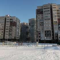 Продаю квартиру, в Ивантеевка