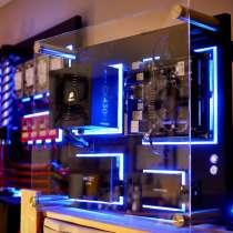 PC Angel проведет качественный ремонт Вашего компьютера, в Боровске