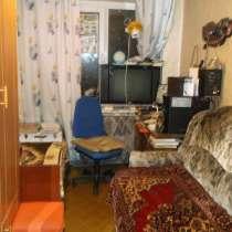 Продам 3-х ком. квартиру, в г.Астана