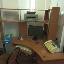 Компьютерный стол, в Ижевске