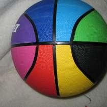 Мяч НОВЫЙ, в г.Днепропетровск