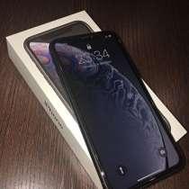 Продам IPhone XR, в Барнауле
