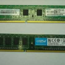 Процессор fx-4300,планки памяти DDR3 1600 2х4GB, в Великом Новгороде