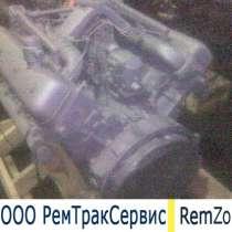 Ямз, тмз, язда, двигатели ямз 236. 238. 7511, в г.Витебск