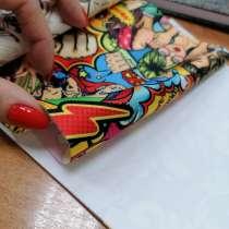 Сублимационная печать на текстиле, в Ростове-на-Дону