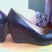 новые туфли туфли, в Волгограде
