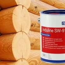 Краска для древесины remmers (Германия), в Казани