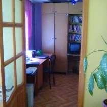 Продажа квартиры, в Омске