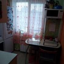Продам 2-к квартиру в Южном мик-не по ул. Суворова 30, в Хабаровске
