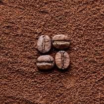 Honesty 100 гр свежеобжаренный кофе, в Самаре