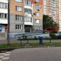 Аренда помещения 153 м2 в Московском, 1-эт, отдельный вход, в Москве