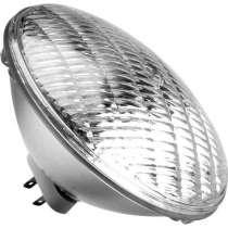 Лампа-фара для прожектора PAR64, в Новокузнецке