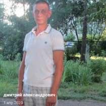 Дмитрий, 51 год, хочет пообщаться, в Ярославле