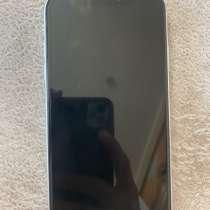 IPhone XR, в Южно-Сахалинске