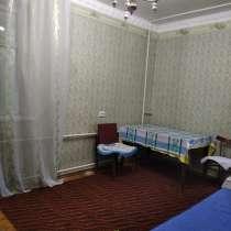 Аренда квартиры, в г.Ташкент