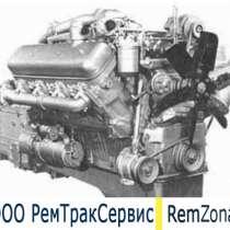 Продам двигатель ямз 238д, в г.Гомель