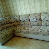 Набор мебели, в Казани
