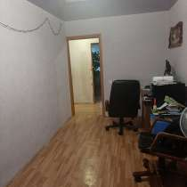 Срочно продам уютную, просторную 4-к. кв. для большой семьи, в Саратове