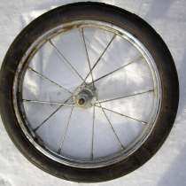 Продам велосипедное колесо, в г.Кокшетау