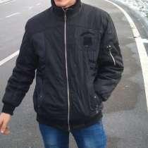 Алексей, 35 лет, хочет познакомиться – в поиске девушки, в г.Ашхабад