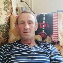 Александр, 53 года, хочет познакомиться – ищу женщину 50-60 лет для встреч я мужчина из иваново 53г, в Иванове