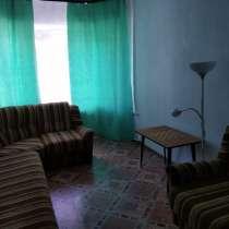 Продам квартиру Омск, ул. Котовского 12, в Омске